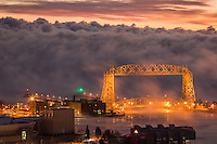 """Gateway to Winter""<br />