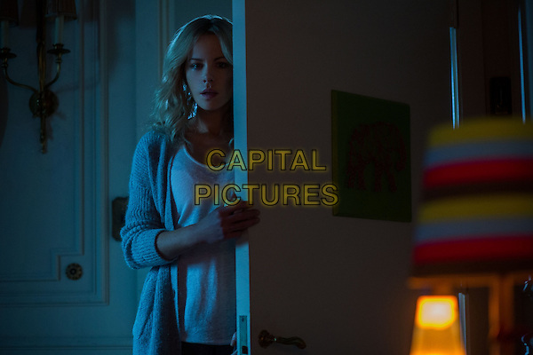 The Disappointments Room (2016)<br /> Kate Beckinsale <br /> *Filmstill - Editorial Use Only*<br /> CAP/FB<br /> Image supplied by Capital Pictures