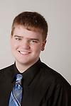 Senior: Jacob