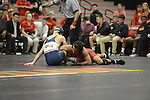 Wres-Bannister 2015