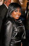 """UNIVERSAL CITY, CA. - March 12: Shar Jackson arrives at the Los Angeles premiere of """"Fast & Furious"""" at the Gibson Amphitheatre on March 12, 2009 in Universal City, California."""