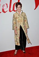 Carolyn Hennesy at the opening celebration for Westfield Century City at Century City, Los Angeles, USA 03 Oct. 2017<br /> Picture: Paul Smith/Featureflash/SilverHub 0208 004 5359 sales@silverhubmedia.com