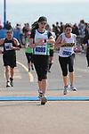 2014-03-30 Bournemouth 35 IB