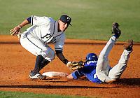FIU Baseball v. FGCU (4/8/09)