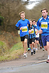 2015-03-01 Berkhamsted Half 23 SD