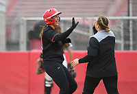 UHart Softball vs. Brown 3/27/2018