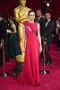 Olga Kurylenko<br /> 86TH OSCARS<br /> The Annual Academy Awards at the Dolby Theatre, Hollywood, Los Angeles<br /> Mandatory Photo Credit: &copy;Dias/Newspix International<br /> <br /> **ALL FEES PAYABLE TO: &quot;NEWSPIX INTERNATIONAL&quot;**<br /> <br /> PHOTO CREDIT MANDATORY!!: NEWSPIX INTERNATIONAL(Failure to credit will incur a surcharge of 100% of reproduction fees)<br /> <br /> IMMEDIATE CONFIRMATION OF USAGE REQUIRED:<br /> Newspix International, 31 Chinnery Hill, Bishop's Stortford, ENGLAND CM23 3PS<br /> Tel:+441279 324672  ; Fax: +441279656877<br /> Mobile:  0777568 1153<br /> e-mail: info@newspixinternational.co.uk