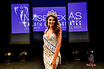 2017 Miss Texas Earth Pageant
