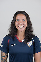 .USA Women head shots. Natasha Kai.USA Women head shots.