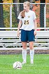 14 ConVal Girls Soccer 02 Coe-Brown