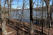 Outdoors: Lake Wilson