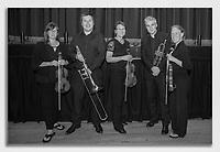 National Gilbert & Sullivan Orchestra