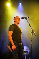 JUL 19 Marc Cohn performing at Union Chapel
