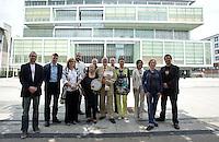 InformaECHO-nagrada2013