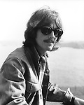 GEORGE HARRISON Magical Mystery Tour..© Chris Walter..................