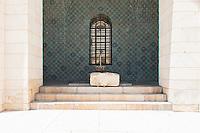 Israel, Jerusalem, Holy land, Rockefeller Museum