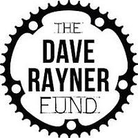 Dave Rayner Dinner - 10 Nov 2018
