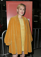 12 September 2018 - Hollywood, California - Rumer Willis. Premiere Of Neon And Refinery29's &quot;Assassination Nation&quot; held at Arclight Holywood. <br /> CAP/ADM/PMA<br /> &copy;PMA/ADM/Capital Pictures