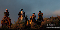 cowboys at sunset. Cowboys working and playing. Cowboy Cowboy Photo Cowboy, Cowboy and Cowgirl photographs of western ranches working with horses and cattle by western cowboy photographer Jess Lee. Photographing ranches big and small in Wyoming,Montana,Idaho,Oregon,Colorado,Nevada,Arizona,Utah,New Mexico.