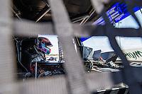 Dutch driver Erwin Klein Nagelvoort belonging Dutch team Erwin Klein Nagelvoort  during the fist race R1 of the XXX Spain GP Camion of the FIA European Truck Racing Championship 2016 in Madrid. October 01, 2016. (ALTERPHOTOS/Rodrigo Jimenez) /NortePHOTO /NORTEPHOTO.COM