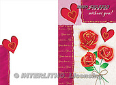 Alfredo, VALENTINE, paintings, BRTOLP14313,#V#