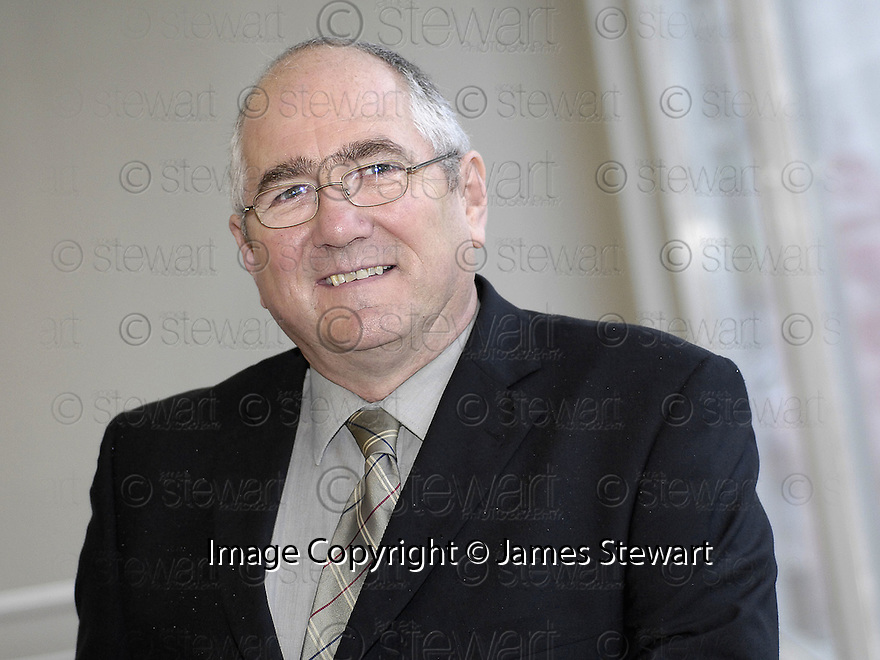 09/10/2007       Copyright Pic: James Stewart.File Name : 01_MILLER_jimmy.FALKIRK COUNCIL.JIMMY MILLER.James Stewart Photo Agency 19 Carronlea Drive, Falkirk. FK2 8DN      Vat Reg No. 607 6932 25.Office     : +44 (0)1324 570906     .Mobile   : +44 (0)7721 416997.Fax         : +44 (0)1324 570906.E-mail  :  jim@jspa.co.uk.If you require further information then contact Jim Stewart on any of the numbers above........
