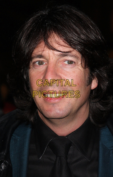 LAURENCE LLEWELYN-BOWEN.English National Ballet's Christmas VIP Party at St Martins Hotel, .December 16th 2009.portrait headshot black tie smiling .CAP/ROS.©Steve Ross/Capital Pictures