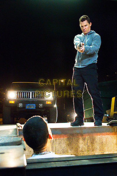 SHAWN HATOSY.in Southland (Season 3).*Filmstill - Editorial Use Only*.CAP/FB.Supplied by Capital Pictures.