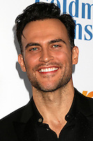 Cheyenne Jackson<br /> at the TrevorLIVE Los Angeles 2016, Beverly Hilton Hotel, Beverly Hills, CA 12-04-16<br /> David Edwards/DailyCeleb.com 818-249-4998