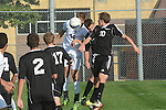 2015 West York Boys Soccer 2