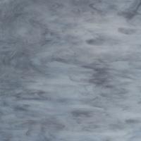 Labradorite<br /> LE