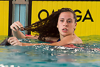Junior Girls' 400m Freestyle <br /> ROMEI Giorgia ITALY Gold Medal <br /> Lignano Sabbiadoro 07-05-2017 Ge.Tur Complex <br /> Energy Standard Cup 2017 Nuoto<br /> Photo Andrea Staccioli/Deepbluemedia/Insidefoto