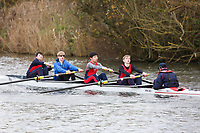 Crew: 259   Op J15 4+   Winchester College Boat Club   WIN-BACCHUS<br /> <br /> Wallingford Head 2017<br /> <br /> To purchase this photo, or to see pricing information for Prints and Downloads, click the blue 'Add to Cart' button at the top-right of the page.