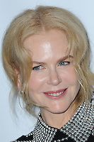 www.acepixs.com<br /> January 4, 2017 New York City<br /> <br /> Nicole Kidman attending MAMARAZZI EVENT at the Park Avenue Screening Room for a special screening of 'Lion' on January 4, 2016 in New York City.<br /> <br /> Credit: Kristin Callahan/ACE Pictures<br /> tel: 646 769 0430<br /> Email: info@acepixs.com