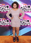 Rachel Crow at the TeenNick HALO Awards held at The Palladium in Hollywood, California on November 17,2012                                                                               © 2012 Hollywood Press Agency
