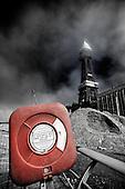 2011-04-08 Blackpool