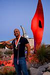 George's Aka Paydirt Pete Senior Images