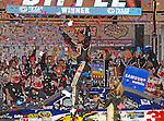 2012 NASCAR Samsung Mobile 500