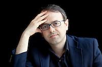 2012 Daniele Piccini