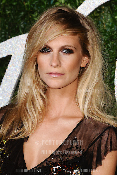 Poppy Delevingne arrives for British Fashion Awards 2014 at the London Coliseum, Covent Garden, London. 01/12/2014 Picture by: Steve Vas / Featureflash