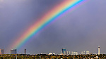 Strip Rainbow