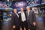 CACI International Inc. 3.19.15