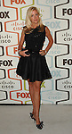 Camille Grammer at the FOX Fall Eco-Casino Party held at  Area in West Hollywood, Ca. September 24, 2007. Fitzroy Barrett