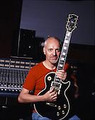PETER FRAMPTON (2003)