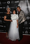 """Harlem Haberdashery 2018 Masquerade Ball """"A Royal Ball in Harlem"""" benefiting #TakeCareofHarlem sponsored by Crown Royal with media sponsorship by Page Six TV, New York Post and Radio 103.9fm"""