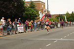 2014-09-07 Maidenhead Half 10 AB rem