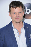 08 January 2018 - Pasadena, California - Steve Zahn. 2018 Disney ABC Winter Press Tour held at The Langham Huntington in Pasadena. <br /> CAP/ADM/BT<br /> &copy;BT/ADM/Capital Pictures