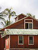 An old house in Hilo, on the big island of Hawaii. Photo by Kevin J. Miyazaki/Redux