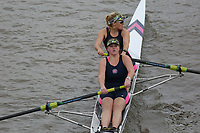 Crew: 290   TWK-PRICE    Twickenham Rowing Club    W 2- Club <br /> <br /> Pairs Head 2017<br /> <br /> To purchase this photo, or to see pricing information for Prints and Downloads, click the blue 'Add to Cart' button at the top-right of the page.