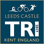 2014-06-28 Leeds Castle Sprint Tri